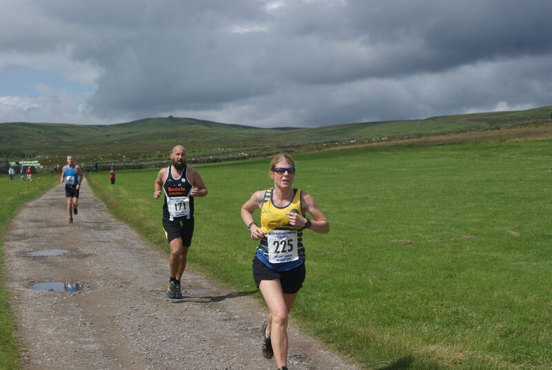 Herriot Run 2017 Gate 13 photos - Herriot Run 2017 R (97)