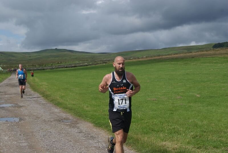 Herriot Run 2017 Gate 13 photos - Herriot Run 2017 R (98)
