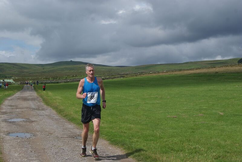 Herriot Run 2017 Gate 13 photos - Herriot Run 2017 R (99)