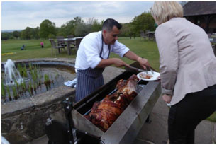 Interested in Joining? - Hog Roast 2(1)