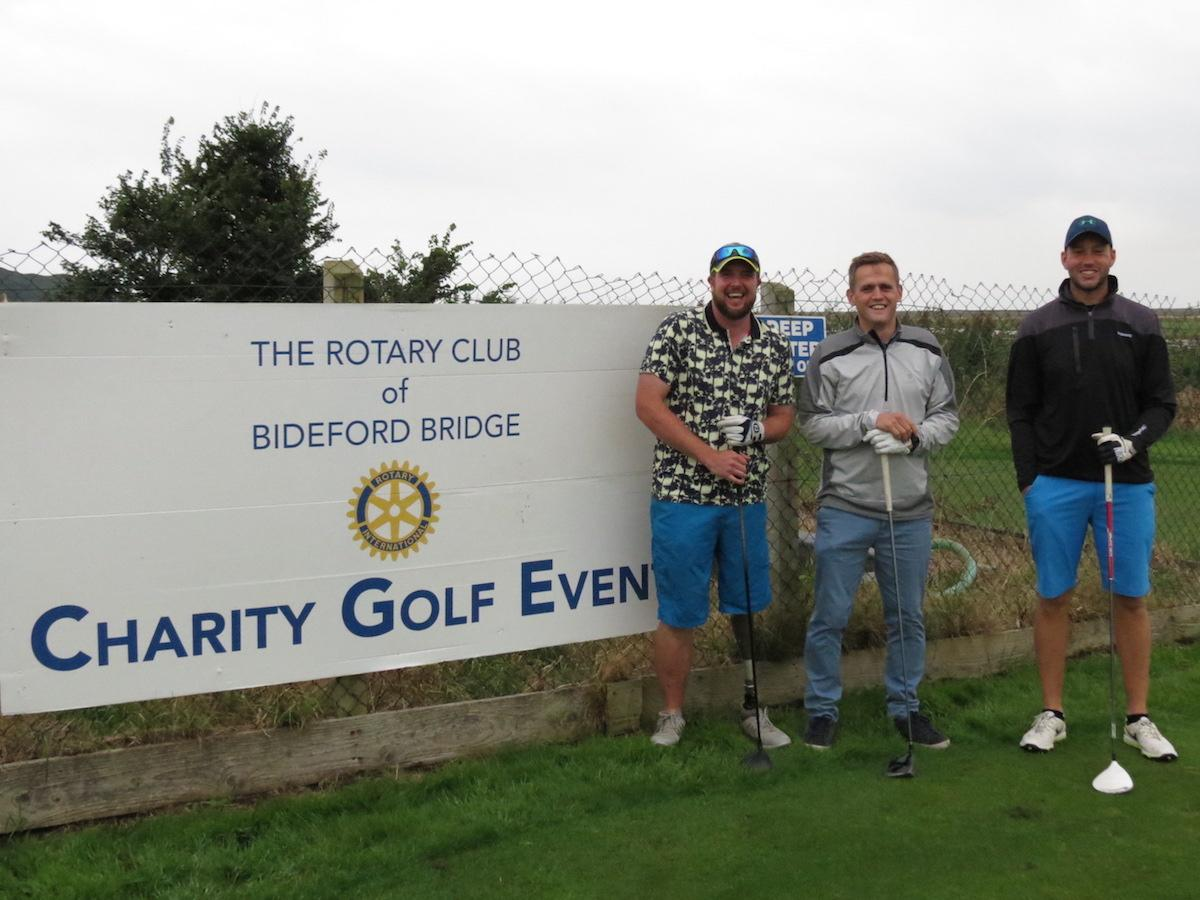 CHARITY GOLF DAY - 31ST AUGUST 2019 - IMG 0001 (3)