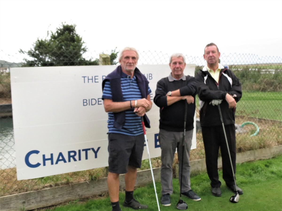 CHARITY GOLF DAY - 31ST AUGUST 2019 - IMG 0002 (3)
