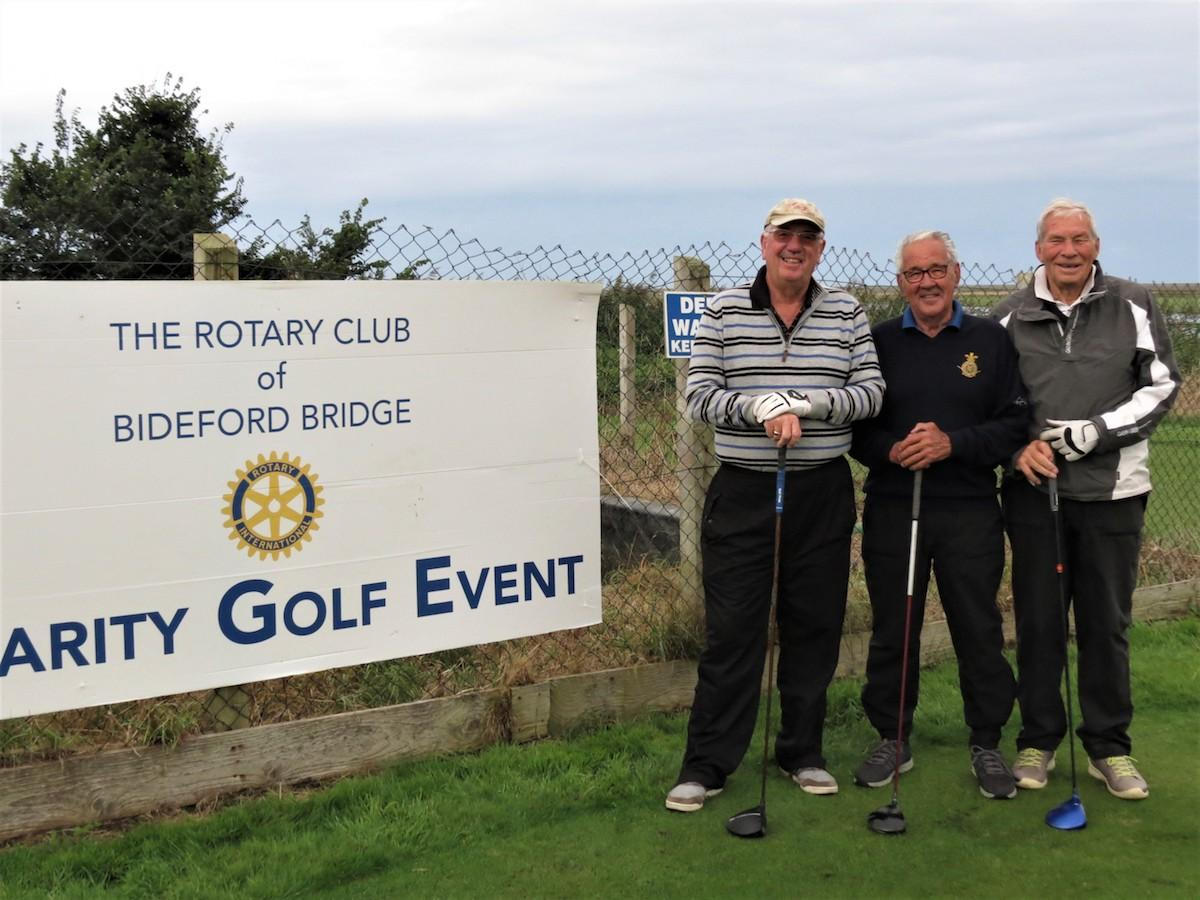 CHARITY GOLF DAY - 31ST AUGUST 2019 - IMG 0003 (1)