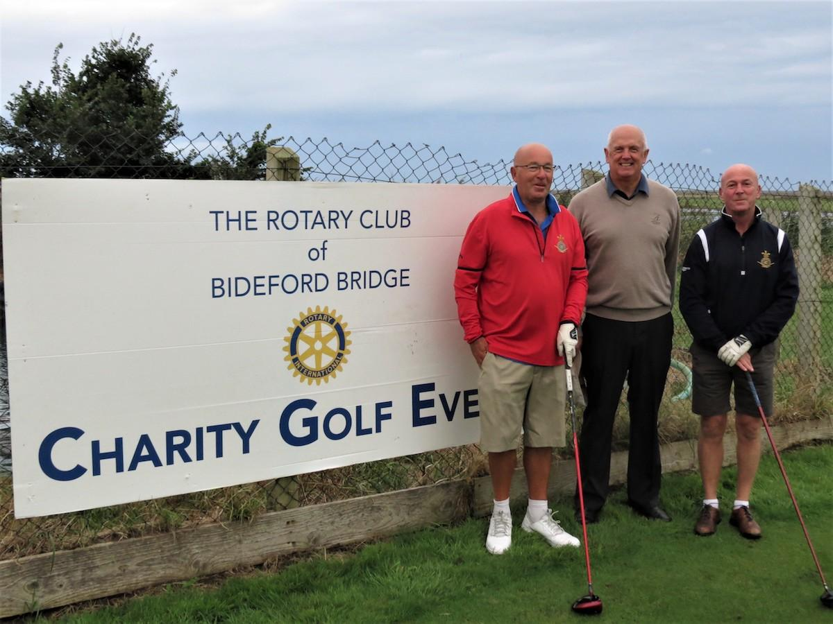 CHARITY GOLF DAY - 31ST AUGUST 2019 - IMG 0004 (1)