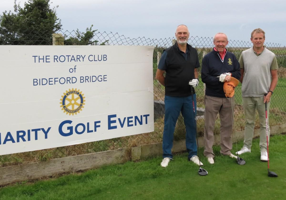 CHARITY GOLF DAY - 31ST AUGUST 2019 - IMG 0005 (1)