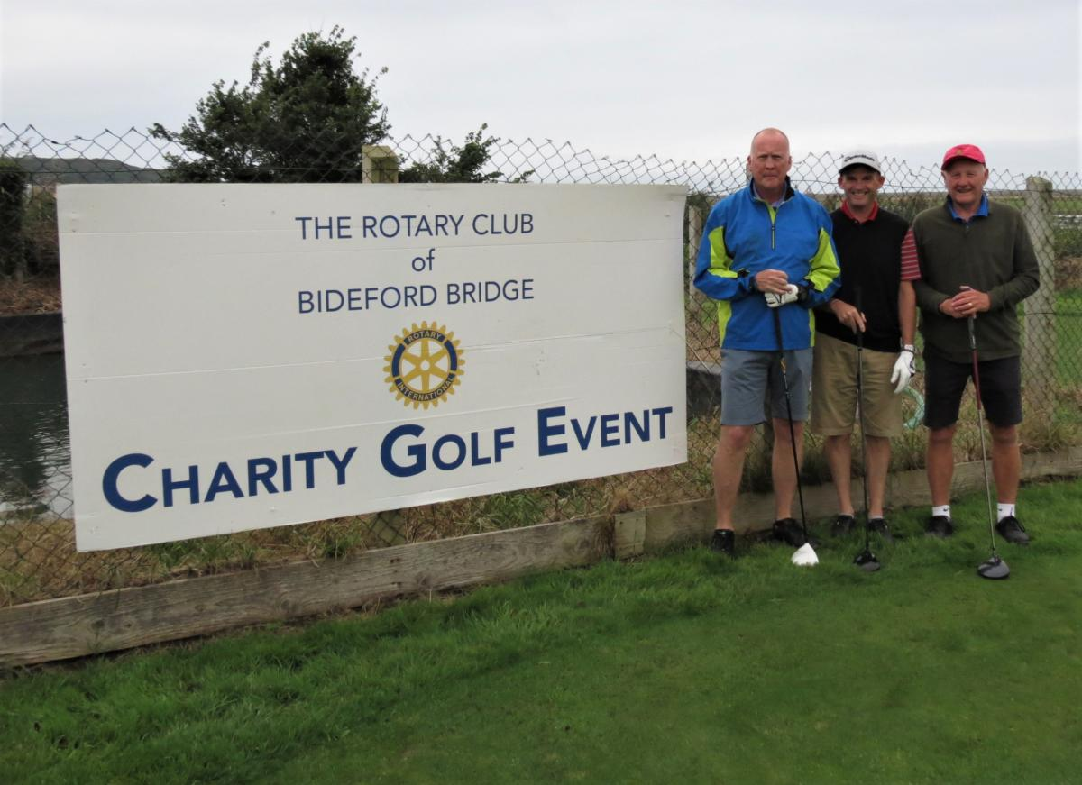 CHARITY GOLF DAY - 31ST AUGUST 2019 - IMG 0008 (1)