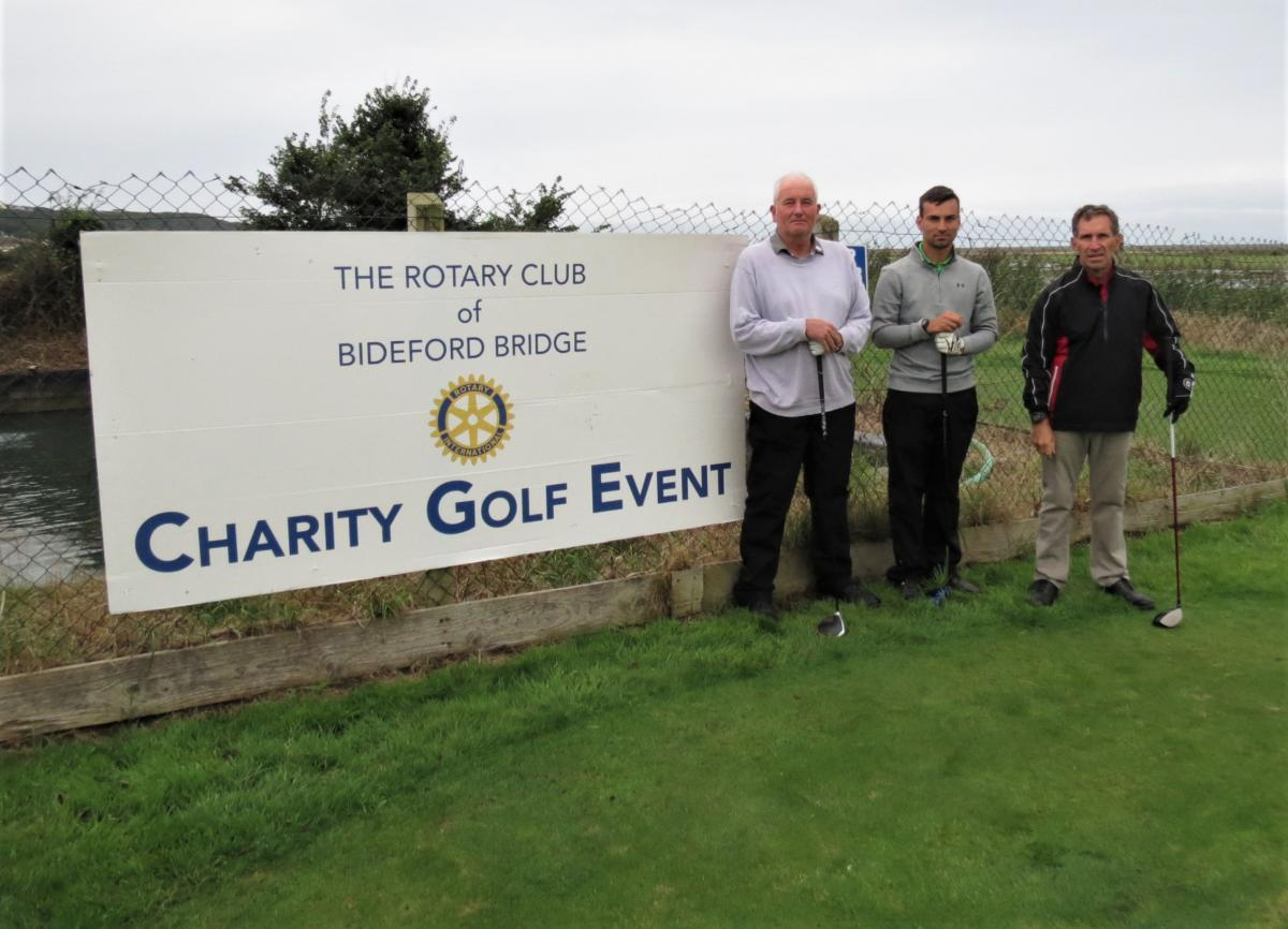 CHARITY GOLF DAY - 31ST AUGUST 2019 - IMG 0009 (1)(1)