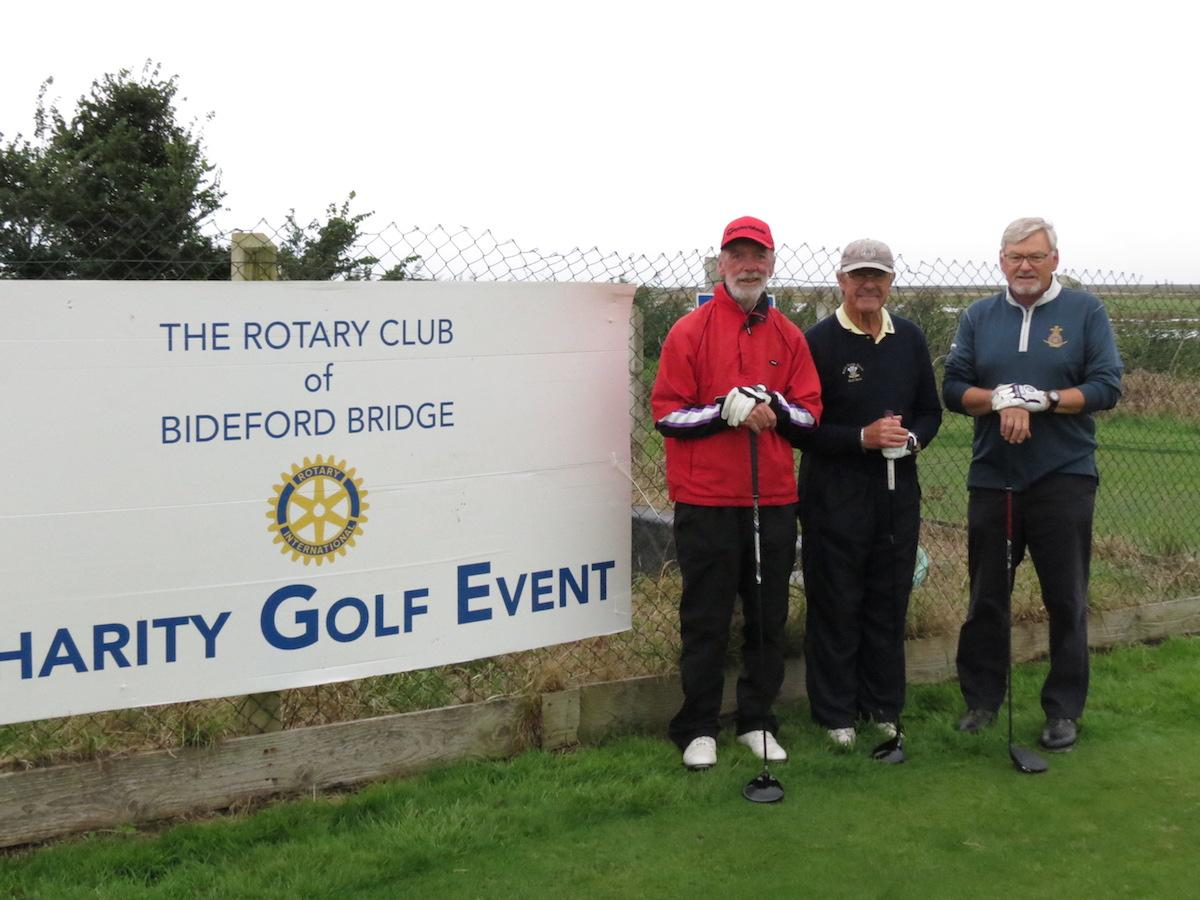 CHARITY GOLF DAY - 31ST AUGUST 2019 - IMG 0010(3)
