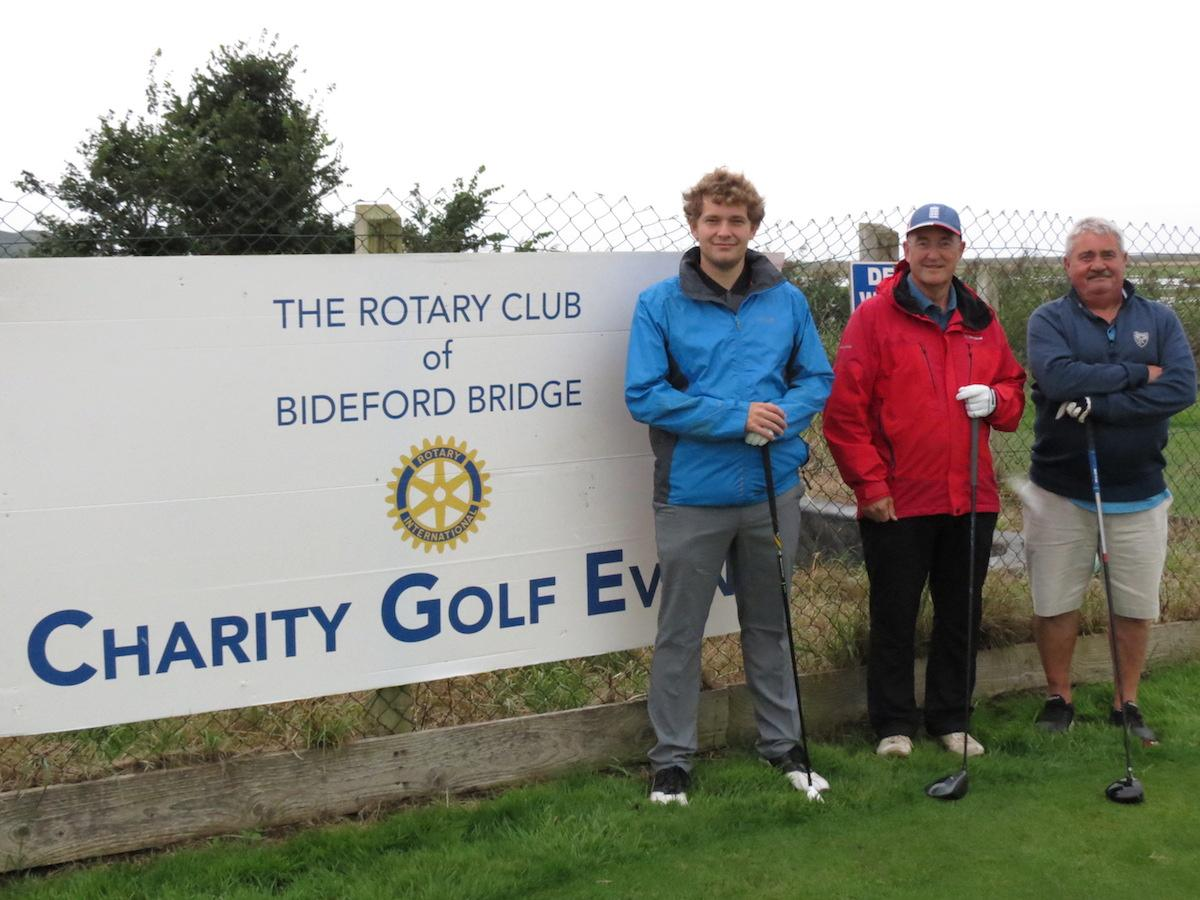 CHARITY GOLF DAY - 31ST AUGUST 2019 - IMG 0011(1)