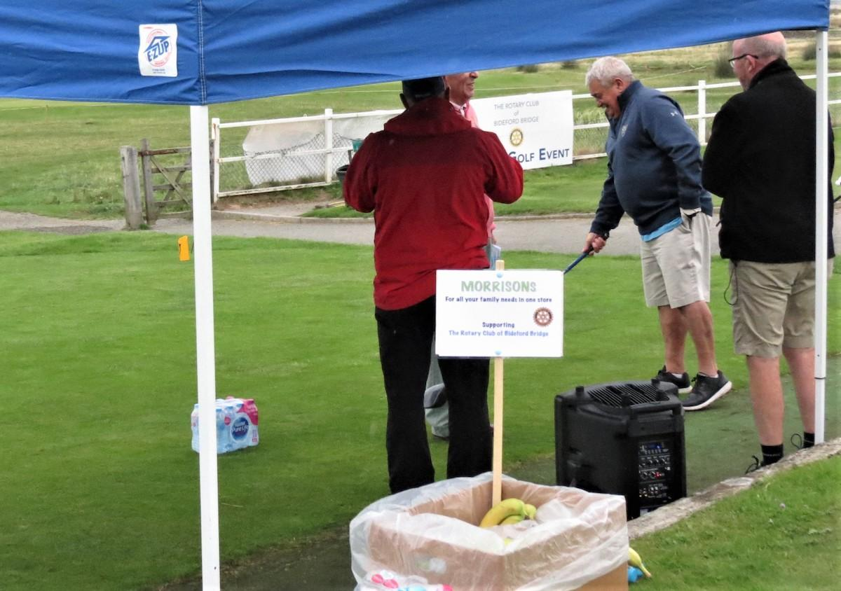 CHARITY GOLF DAY - 31ST AUGUST 2019 - IMG 0012(3)