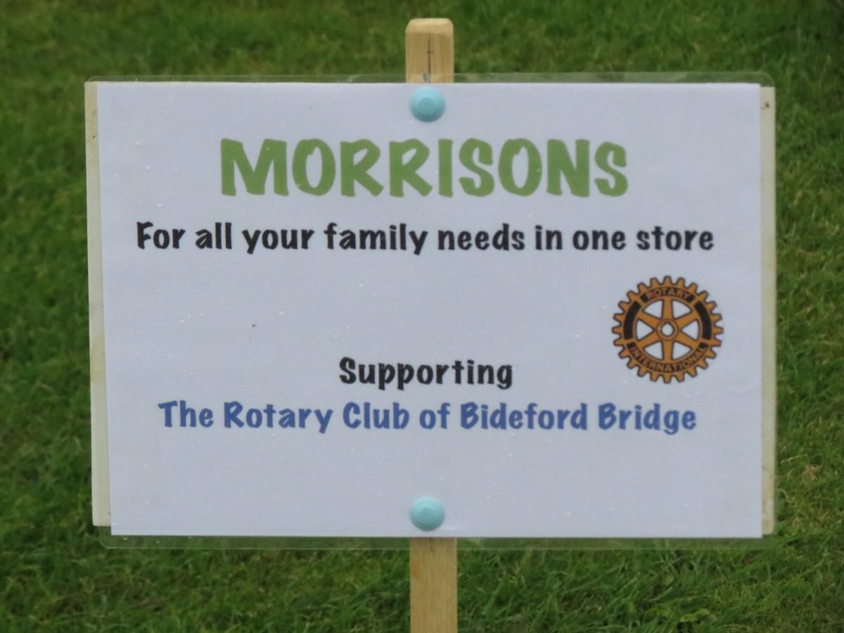 CHARITY GOLF DAY - 31ST AUGUST 2019 - IMG 0015(1)