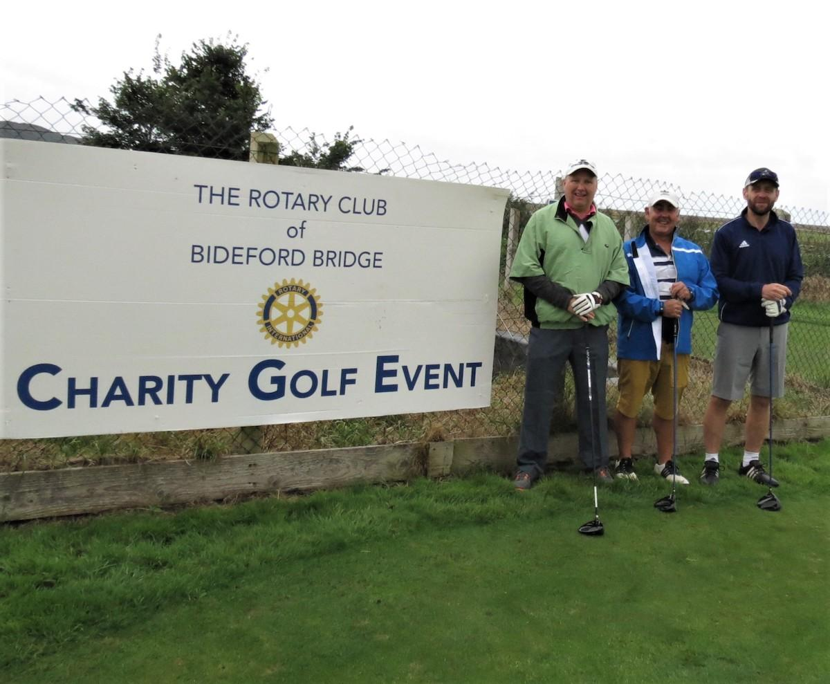 CHARITY GOLF DAY - 31ST AUGUST 2019 - IMG 0016(2)
