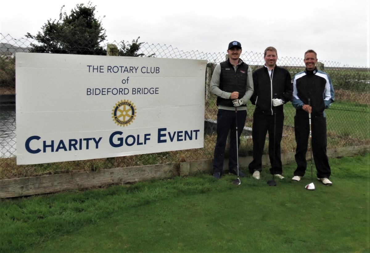 CHARITY GOLF DAY - 31ST AUGUST 2019 - IMG 0018(2)