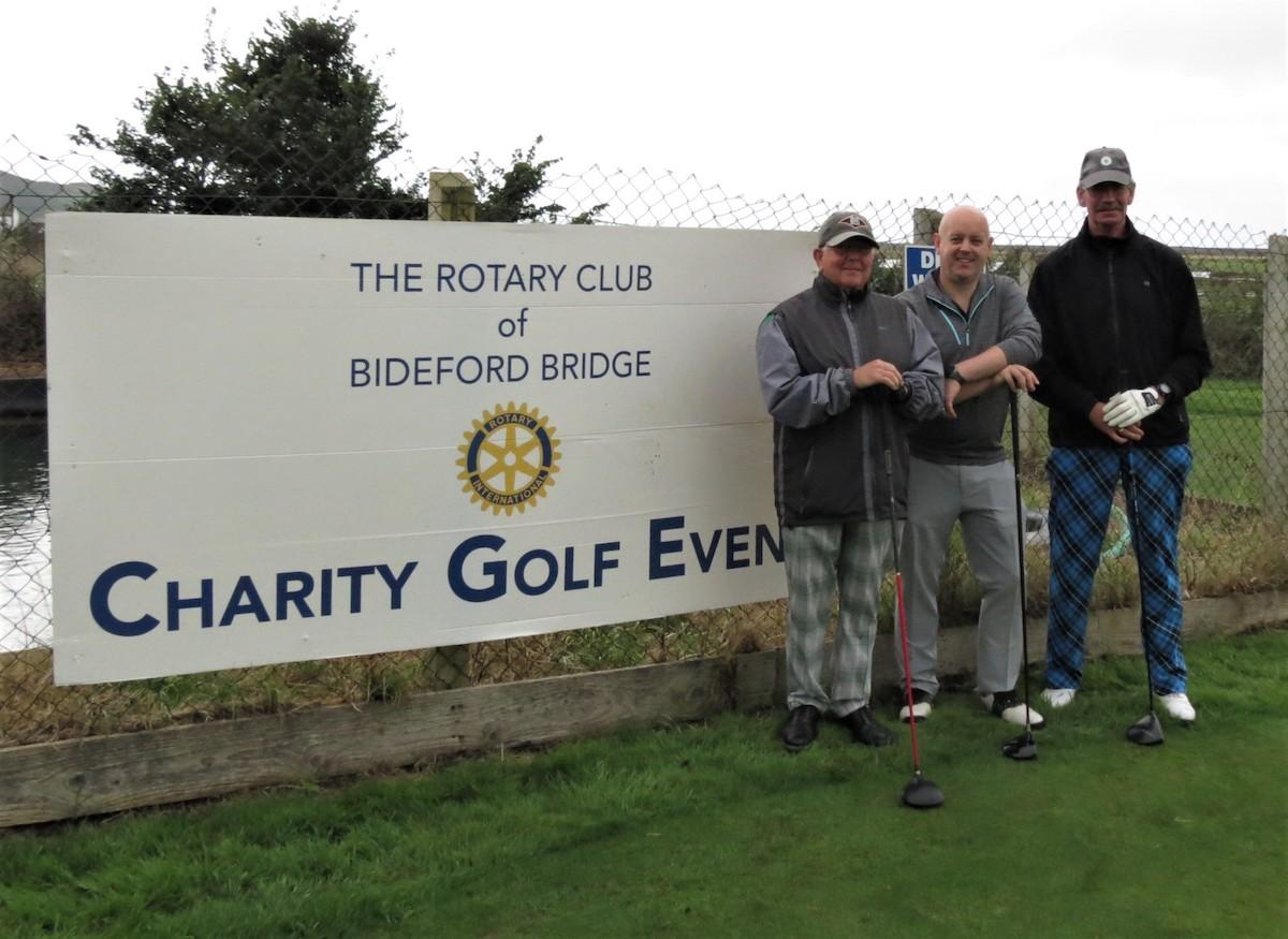 CHARITY GOLF DAY - 31ST AUGUST 2019 - IMG 0019(2)