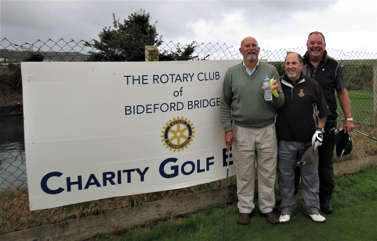 CHARITY GOLF DAY - 31ST AUGUST 2019 - IMG 0027- 22