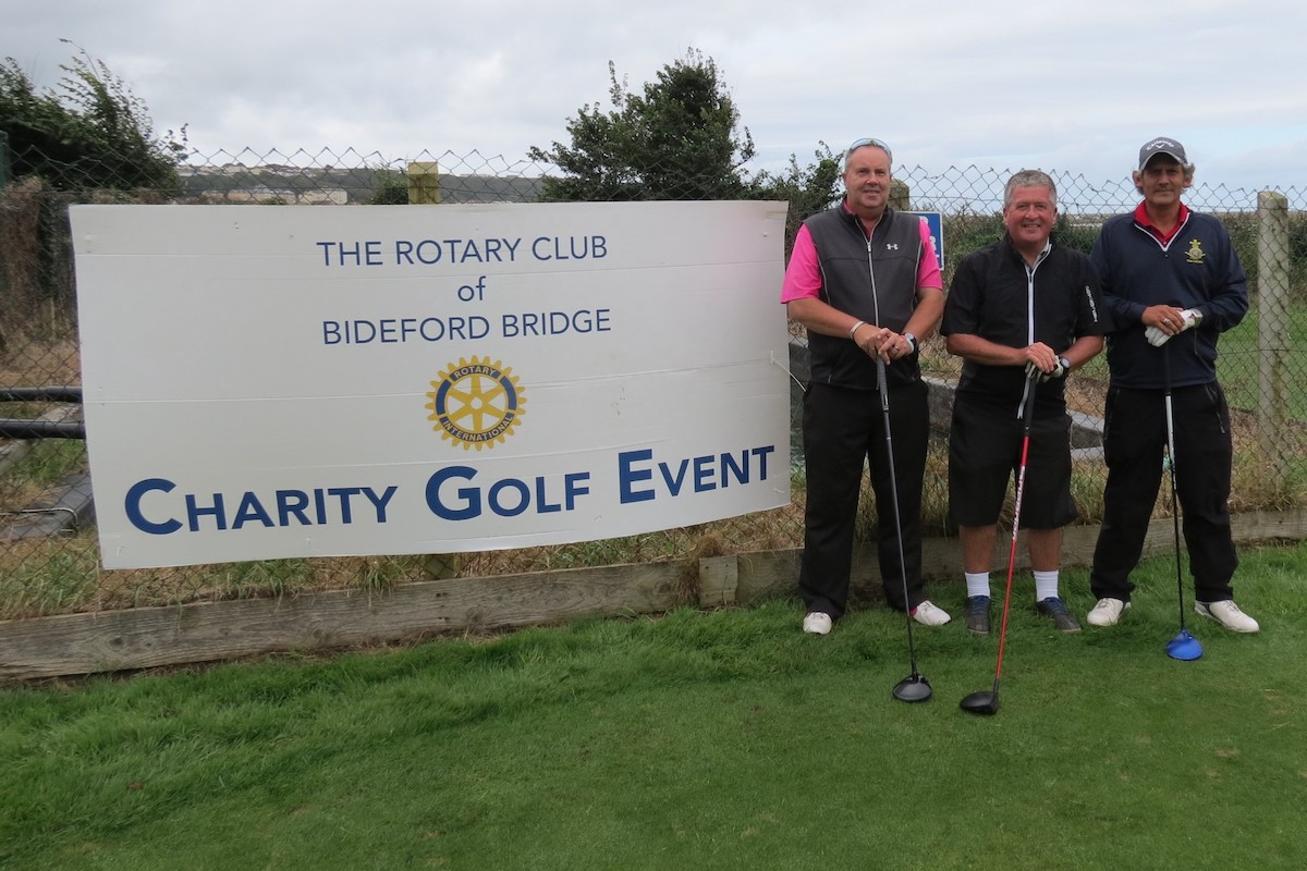 CHARITY GOLF DAY - 31ST AUGUST 2019 - IMG 0029(2)