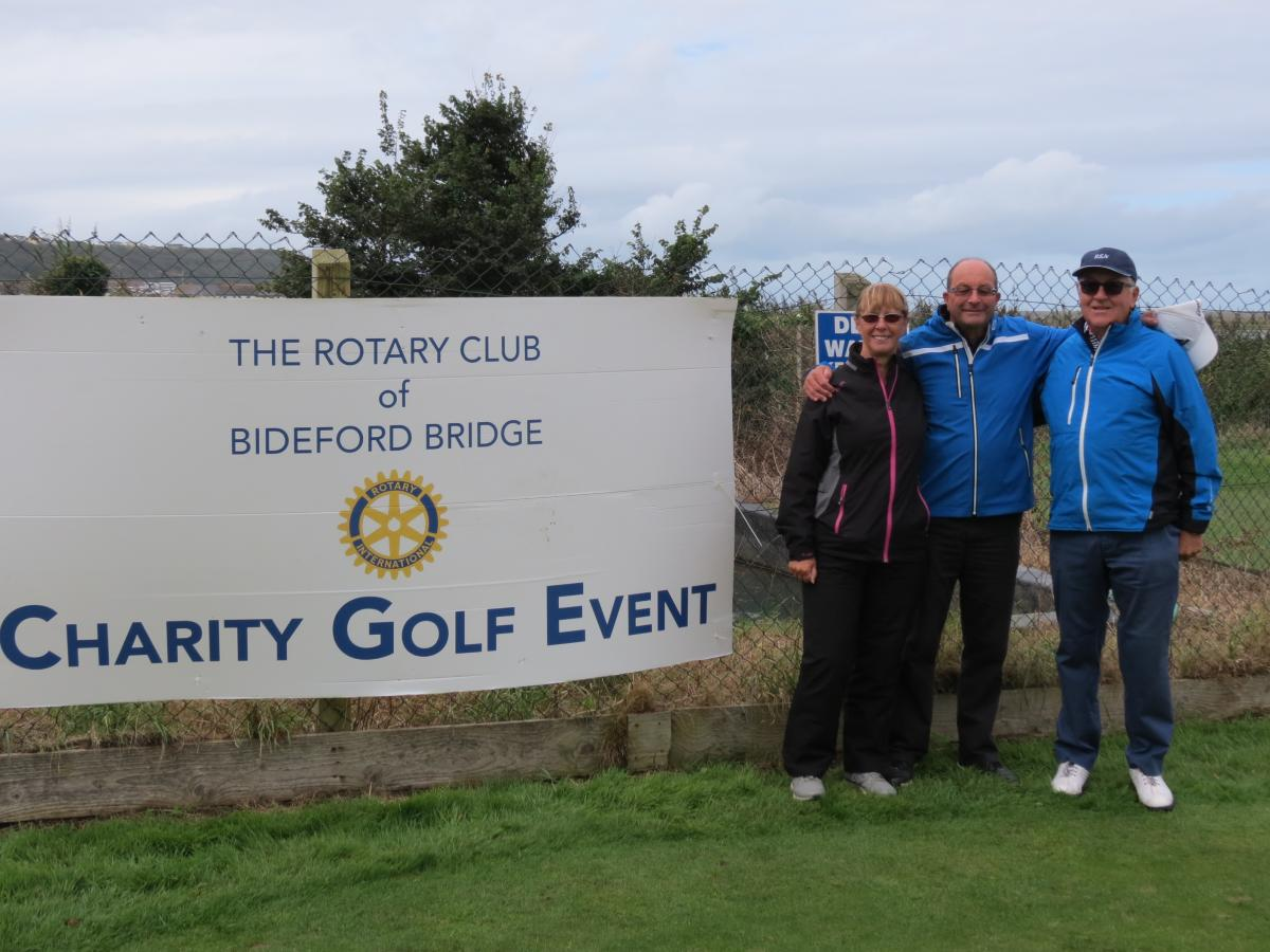 CHARITY GOLF DAY - 31ST AUGUST 2019 - IMG 0030(3)