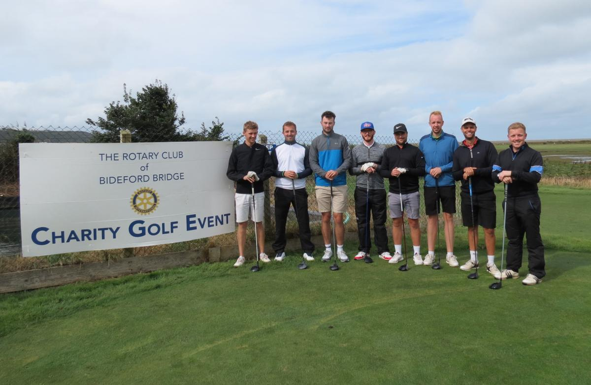 CHARITY GOLF DAY - 31ST AUGUST 2019 - IMG 0031(3)