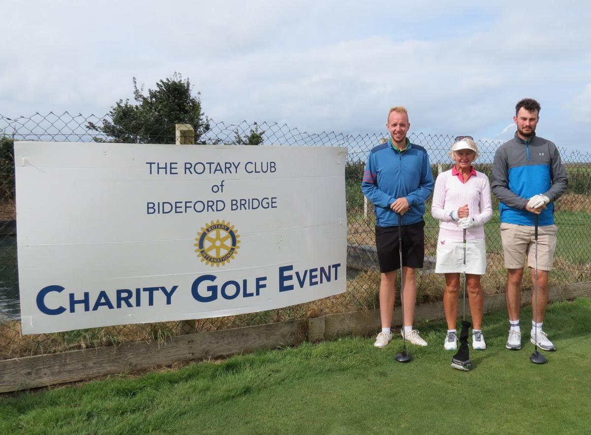 CHARITY GOLF DAY - 31ST AUGUST 2019 - IMG 0032(4)