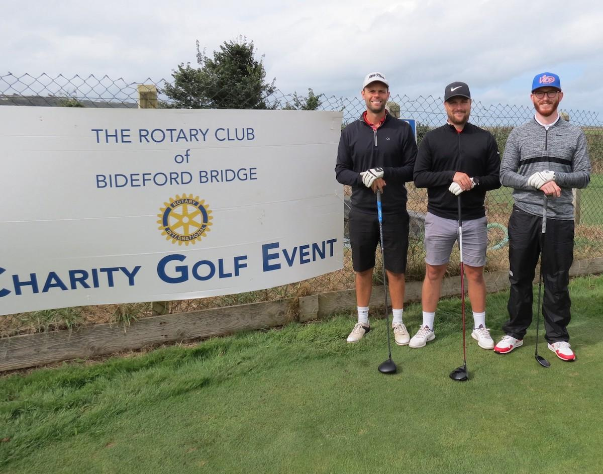 CHARITY GOLF DAY - 31ST AUGUST 2019 - IMG 0033(3)