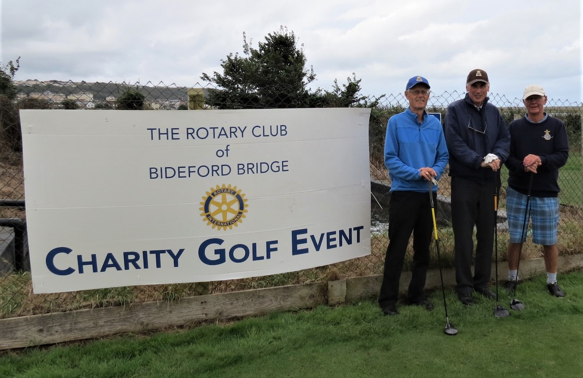 CHARITY GOLF DAY - 31ST AUGUST 2019 - IMG 0034(5)