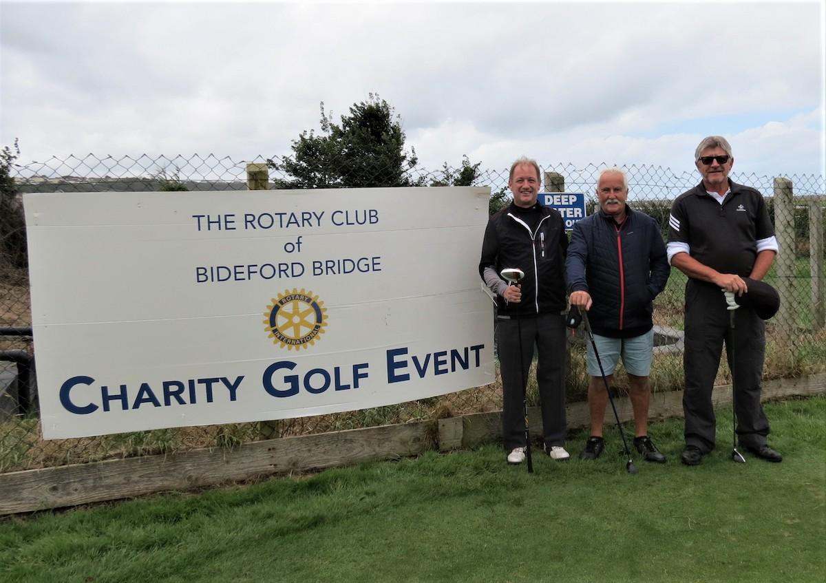 CHARITY GOLF DAY - 31ST AUGUST 2019 - IMG 0035(3)