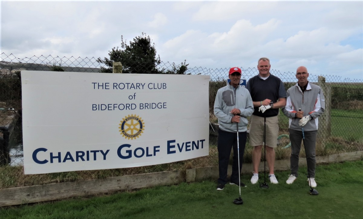 CHARITY GOLF DAY - 31ST AUGUST 2019 - IMG 0036(3)