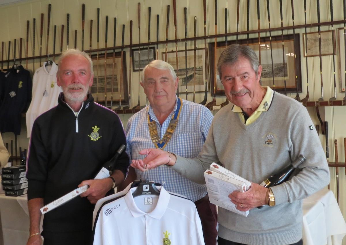 CHARITY GOLF DAY - 31ST AUGUST 2019 - IMG 0045-P