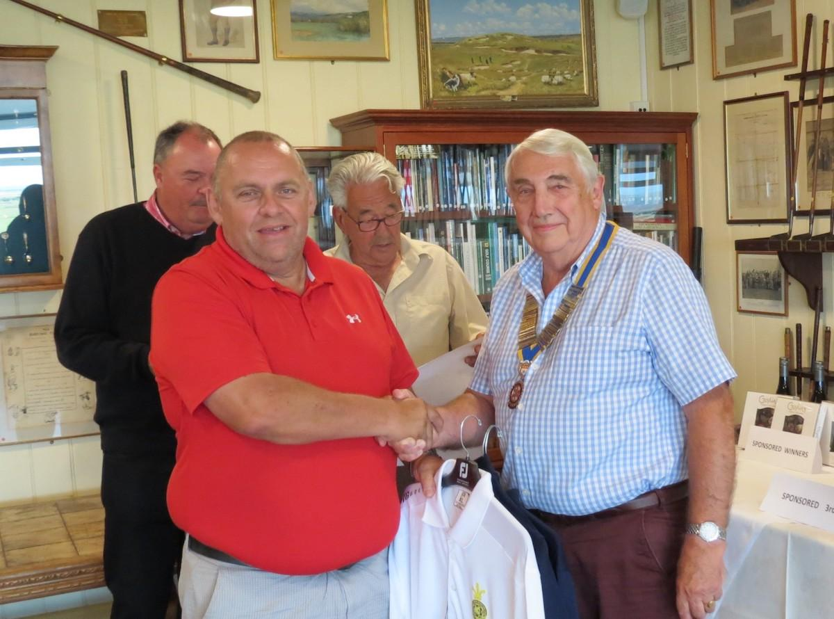 CHARITY GOLF DAY - 31ST AUGUST 2019 - IMG 0049-P