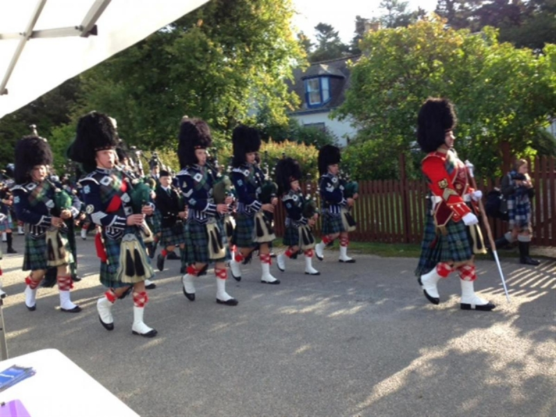 Royal Braemar Highland Gathering 2nd September 2017 - IMG 0364 (Large)