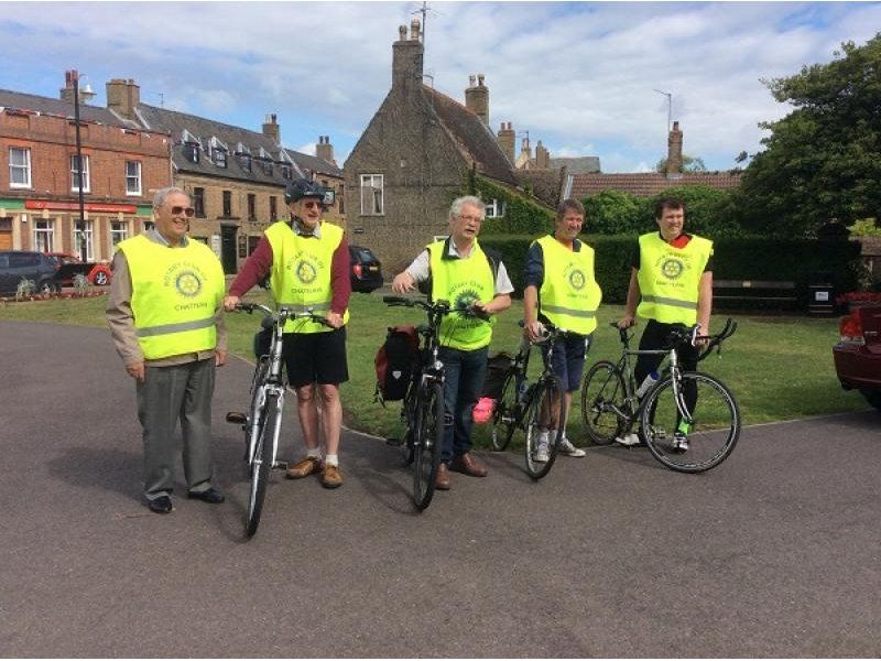 Chatteris Rotary ride 2015 - IMG 0662 1