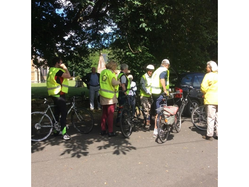 Chatteris Rotary ride 2015 - IMG 0688 1