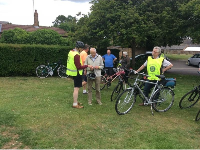Chatteris Rotary ride 2015 - IMG 0717 2