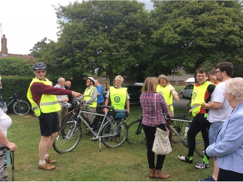 Chatteris Rotary ride 2015 - IMG 0724 1