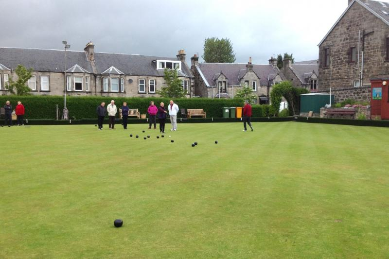 Another successful Bowls evening at Dunfermline Northern Club - IMG 0973 (1312 x 875)