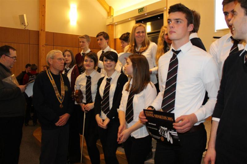2015 Banchory Young Musician - IMG 1246 (Medium)