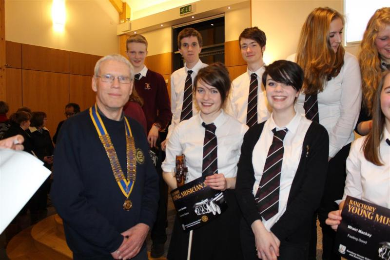2015 Banchory Young Musician - IMG 1248 (Medium)