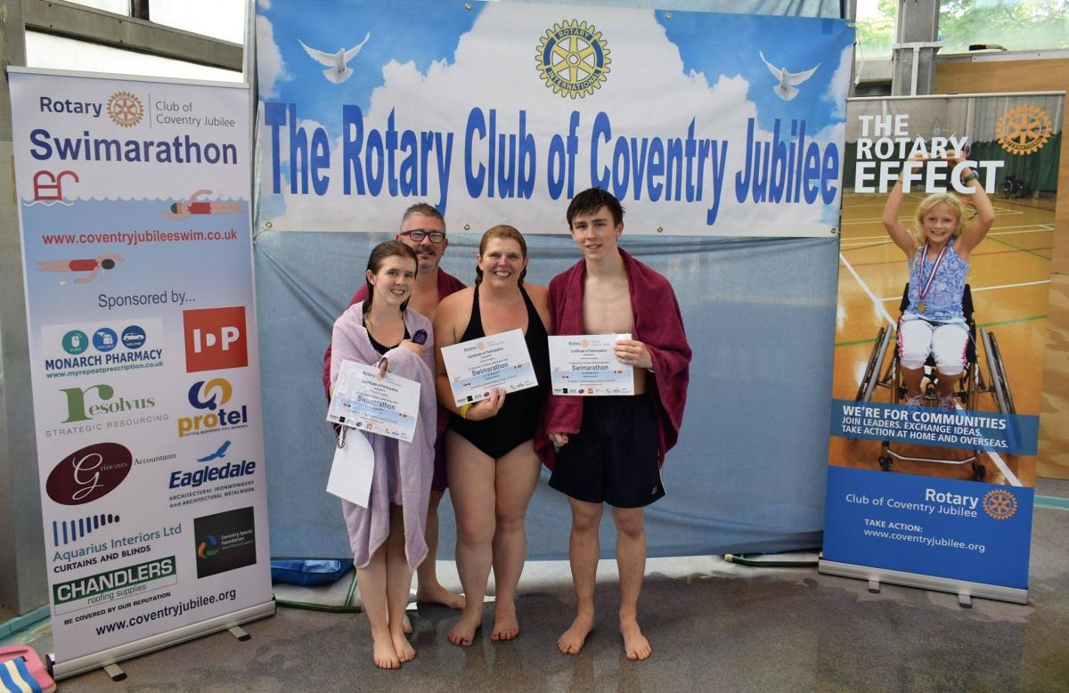 Swimarathon May 2017 - IMG 1249(1)