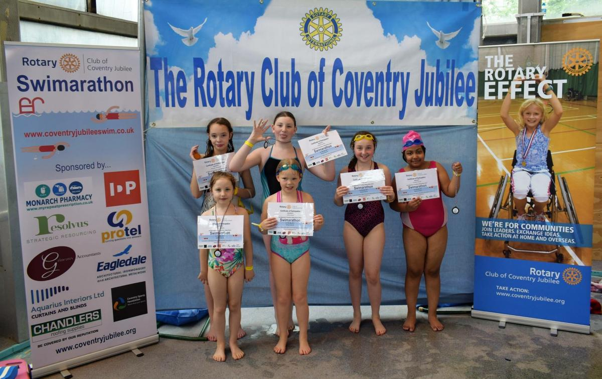 Swimarathon May 2017 - IMG 1253(1)