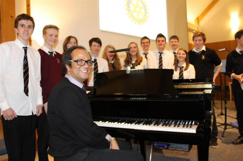 2015 Banchory Young Musician - IMG 1254 (Medium)