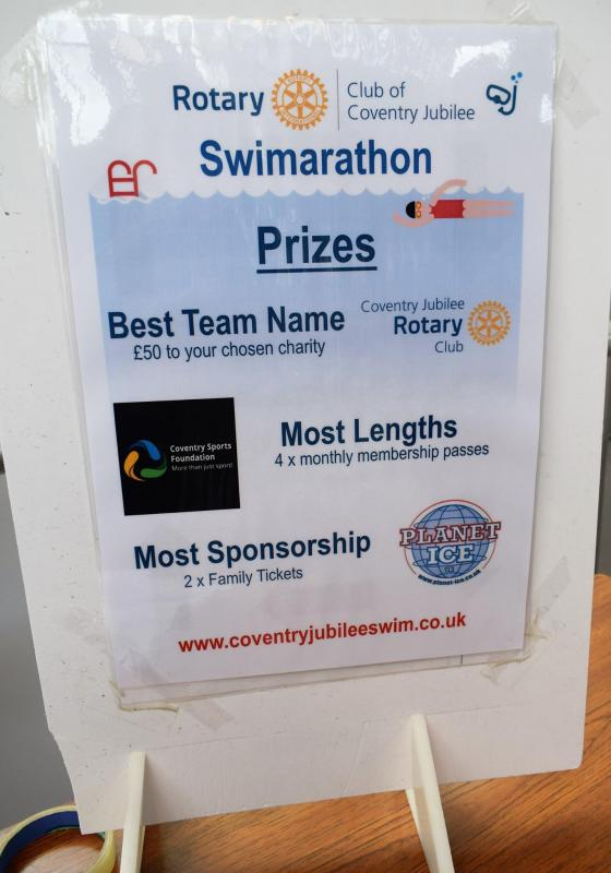 Swimarathon May 2017 - IMG 1255