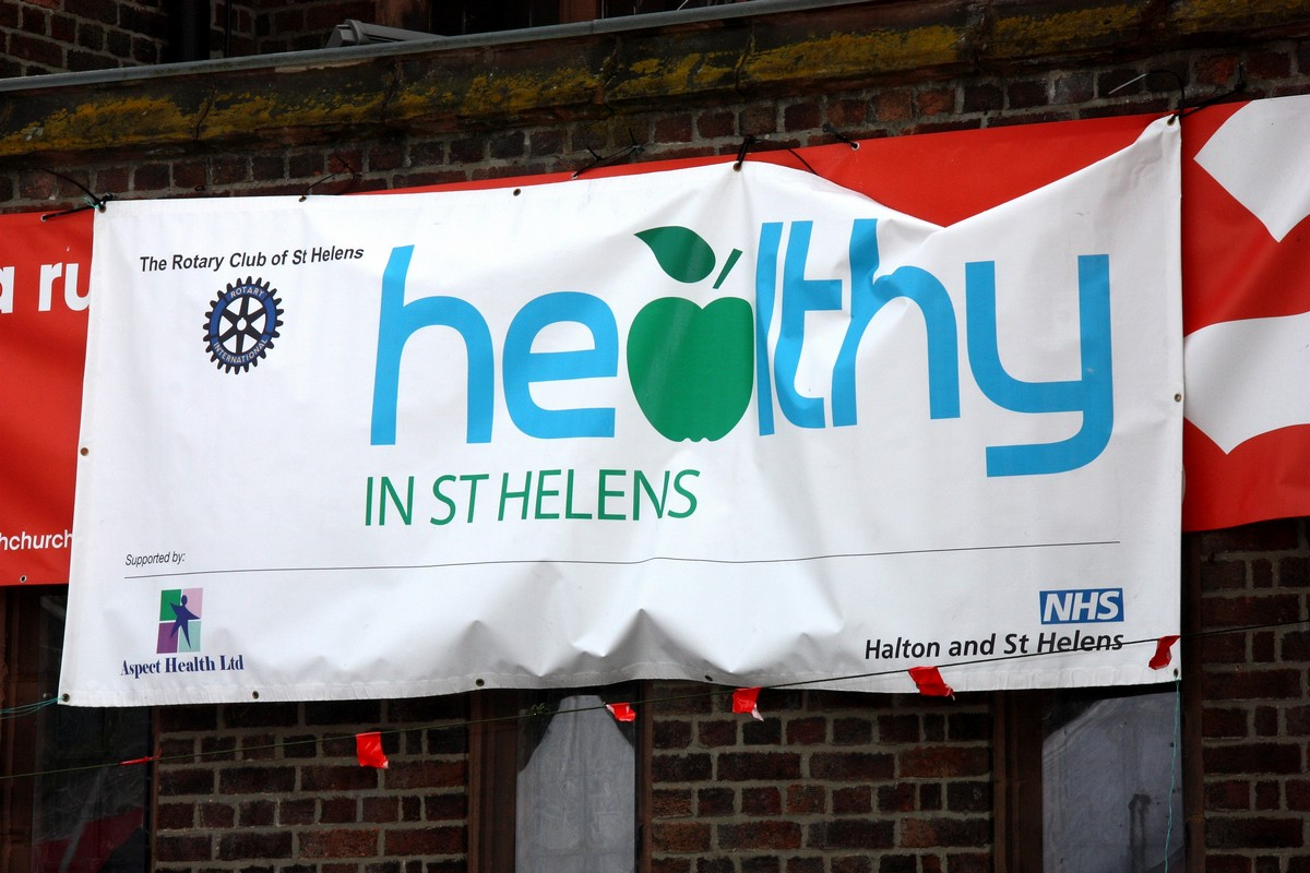 Healthy in St.Helens 2018 - IMG 1343(4)