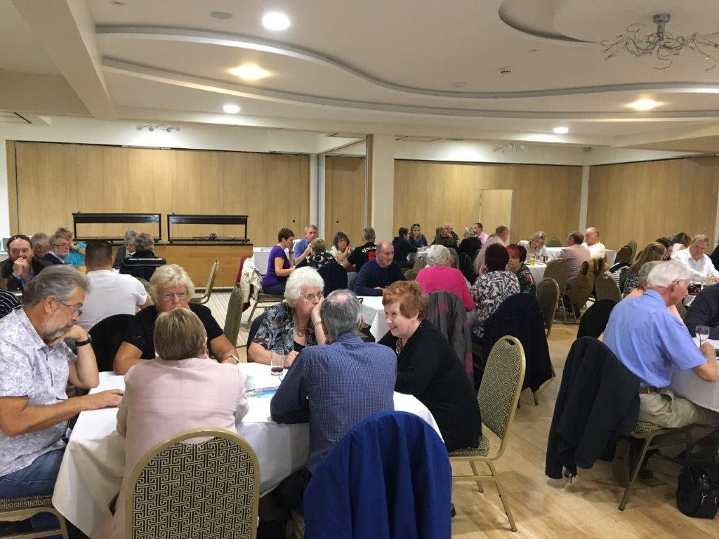 2017 Quiz Night - A Great Success - IMG 2128(1)