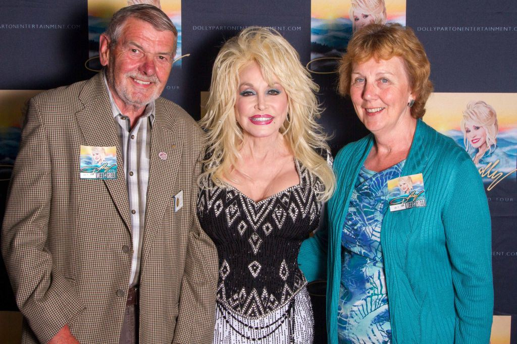 Dolly Parton Imagination Library - IMG 2465(1)