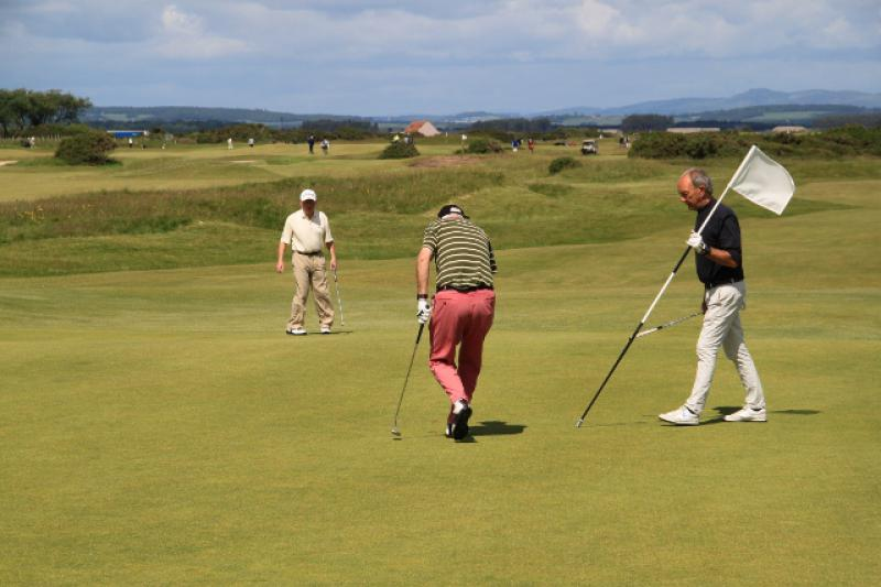 Diamond Jubilee of Rotary Golf at St Andrews  - IMG 2484 (2) (640x427)
