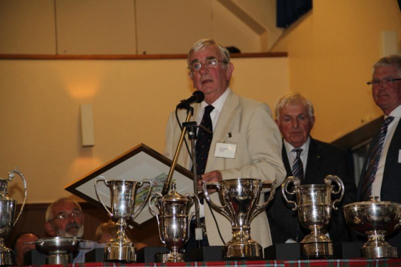 Diamond Jubilee of Rotary Golf at St Andrews  - IMG 2502 (2) (640x427)