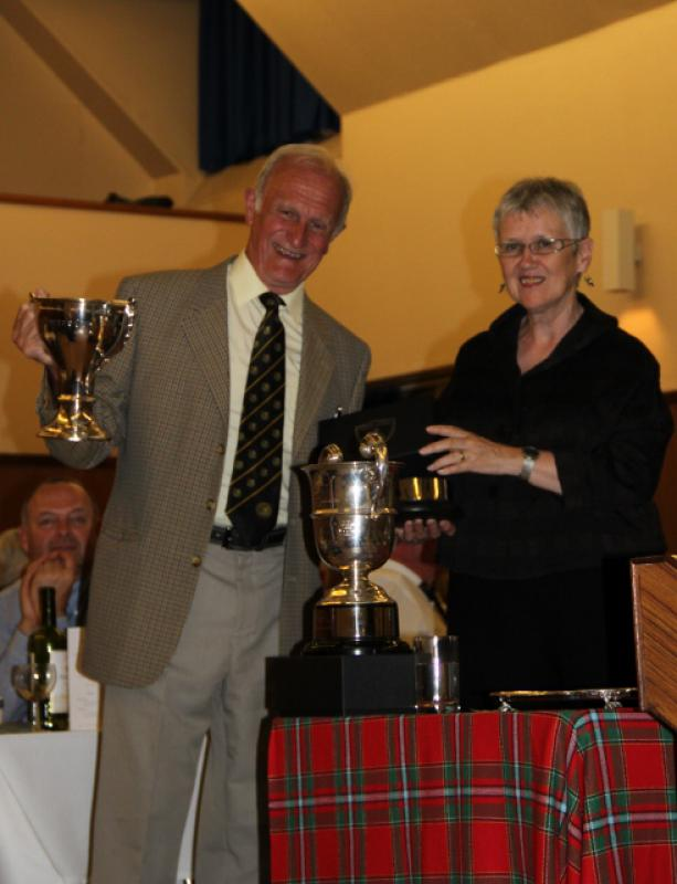 Diamond Jubilee of Rotary Golf at St Andrews  - IMG 2532 (2) (491x640)