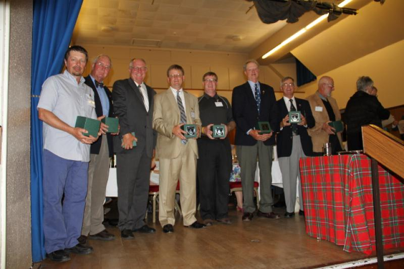 Diamond Jubilee of Rotary Golf at St Andrews  - IMG 2542 (2) (640x427)