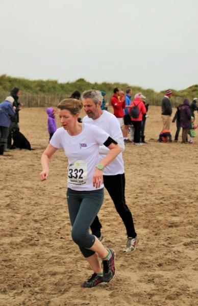 Chariots of Fire 2015 -