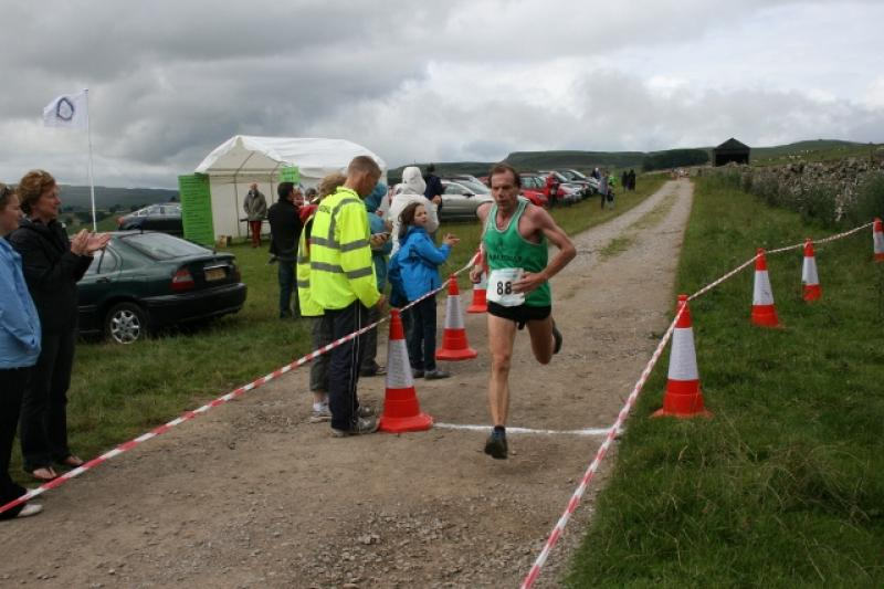Herriot Run 2012 Report - IMG 4453 (640x427)